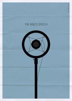 The King's Speech - 2010