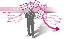 SE Software Technologies provide Best Professional Websites Designing & Development, website redesign and development services. Your Website is the face of your online business. Contact US: URL : www.superconeng.com Email: info@superconeng.com Skype : nacseng Phone : (92)-61-402047 Phone : +92-333-6156588