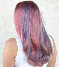 """95 Likes, 8 Comments - Amelia Violet 