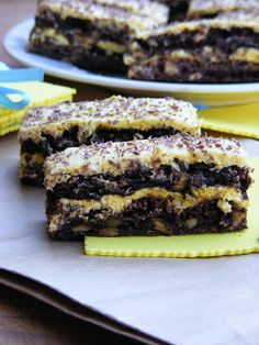 Oreo Cupcakes, Recipes, God, Hungarian Recipes, Baking, Rezepte, Recipe, Cooking Recipes