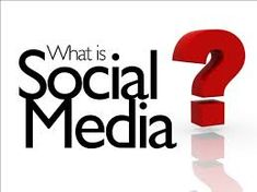 What is Social Media? Marketing Communications, Social Marketing, Online Marketing, Digital Marketing, What Is Social, Power Of Social Media, Top Universities, Rough Day, Do It Right