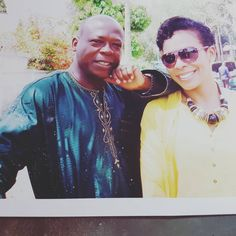 #BBNAIJA TBOSS'S Father Warns Suitors Against Marrying her