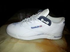 96 Best SNEAKERS images  879ff8985