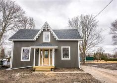 16921 Simcoe Street, Kawartha Lakes, Ontario - Puckrin & Latreille - RE/MAX All-Stars Realty Inc.