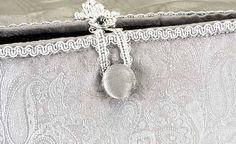 BORSE SILVER DETTAGLIO Bracelets, Silver, Jewelry, Fashion, Moda, Jewlery, Jewerly, Fashion Styles, Schmuck