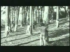 La guerre des boutons [1963] - d'yves robert.
