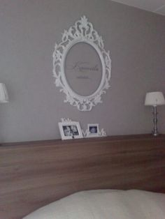 Makkaria... Home Decor, Decoration Home, Room Decor, Home Interior Design, Home Decoration, Interior Design