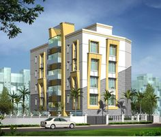 New Commercial Project in Sector 66, Gurgaon - AIPL Joy Street  For More Info Call : +91 9990940505