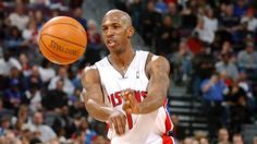 Chauncey Billups and the Cleveland Cavaliers have mutual interest in a front-office role for the retired NBA player, sources told ESPN's Brian Windhorst. Billups has had a relationship with Cavaliers owner Dan Gilbert for more than a decade since Billups endorsed Rock Financial, Gilbert's Detroit-based mortgage company, when the former guard was a member of …