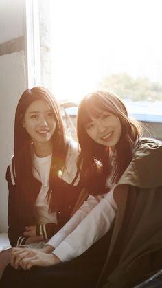 LOVELYZ - Baby Soul & MiJoo 141217 : 러블리즈[Lovelyz] 고화질화보 : 베이비소울/유지애/서지수/이미주/Kei/JIN/류수정/정예인 : 네이버 블로그