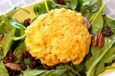 Paleo salmon burgers that your family will love! - Functional Foodie Nutrition