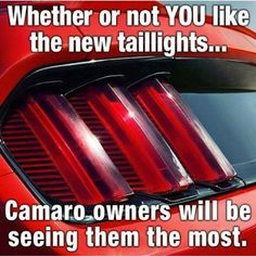 We can all at least agree on this about the new 2015 Mustang, right? [CLICK] to learn more about the all-new Chevy Memes, Car Memes, Truck Memes, Funny Memes, Mustang Girl, 2015 Ford Mustang, Ford Mustangs, Ford Humor, Hot Cars