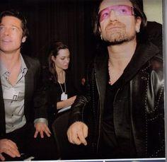 26 I U2 Ideas Cool Bands Bono Bono U2
