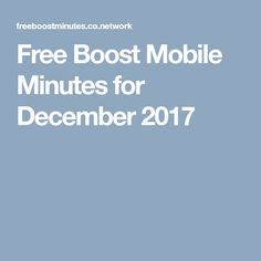 Free boost mobile reload codes free boost mobile reload card codes we have the latest free boost mobile pin codes so you can reboost your boost mobile phone for free youre just a few steps away from a boost mobile gift fandeluxe Image collections