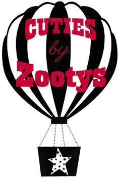 Our Logo :