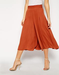 Image 4 of Love Culottes