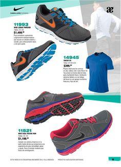#Nike #Sport #Deportes #Soccer #Moda Nike, Soccer, Sport, Sneakers, Fashion, Sporty, Tennis Sneakers, Football, Sneaker