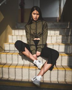 Likes, 44 Comments - Jason Liu Best Photo Poses, Girl Photo Poses, Poses For Pictures, Girl Poses, Portrait Photography Poses, Fashion Photography Poses, Fashion Poses, Concept Photography, Grunge Photography