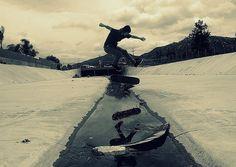 skateboarding # skate