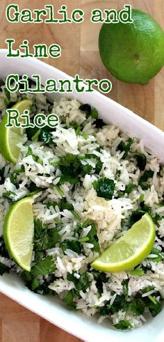 Veggie Recipes, Mexican Food Recipes, Vegetarian Recipes, Rice Recipes, Healthy Meals For One, Healthy Cooking, Vegetable Side Dishes, Side Dishes Easy, Cooking