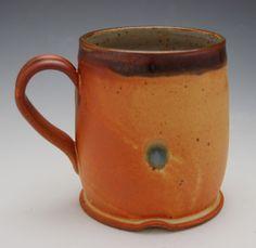 2 Rivers Ceramic Studio