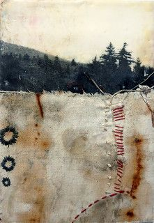 The Ten Reasons Tourists Love Encaustic Mixed Media Collage Mixed Media Artwork, Mixed Media Collage, Collage Art, Mixed Media Photography, Creative Photography, Art Photography, Conceptual Photography, Travel Photography, Collage Landscape