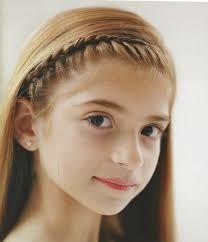 coiffure pour ado fille - Recherche Google