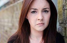 Lacey Turner To Star In New Soldier Drama For BBC One! | Act On This - The TV Actors' Network