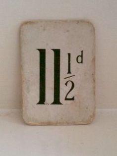11.5.