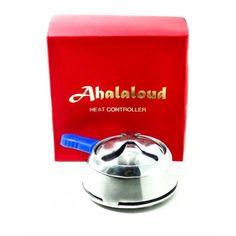 Controlador de Calor Ahalaloud - Mister N Arguiles