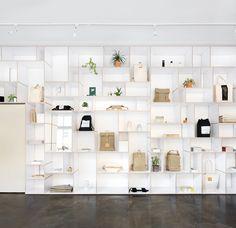 Flagship Store – Thisispaper Shop