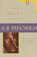A.B. Yehoshua: The Lover The New Yorker, Trauma, Novels, Reading, Books, Libros, Book, Reading Books, Book Illustrations