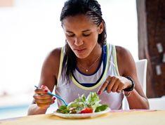 Nutrição - Proteínas ou Hidratos de Carbono Qual Será o Melhor? - Corre Salta e Lança