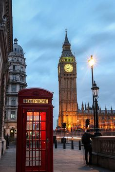 Late call united kingdom in 2019 биг бен, заставка, город City Aesthetic, Travel Aesthetic, London Photography, City Photography, London Dreams, London Travel, London City, London England, Dream Vacations