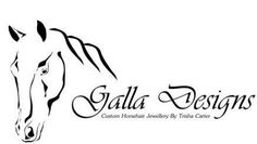 Galla Designs - We have the pleasure of offering unique one of a kind jewellery and pet memorial options. We offer many designs and price points as well as custom creations to suite anyone's needs. Our designs have been enjoyed internationally by Olympic riders. Horse Hair Jewelry, Price Point, Pet Memorials, Stables, Canada, Jewellery, Unique, Design, Jewels