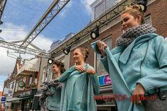 Modeshow Mooi Sneek @dutch