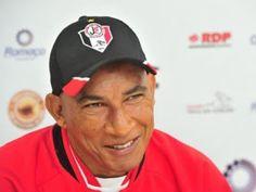 Blog Esportivo do Suíço:  Após demissão de PC Gusmão, Joinville anuncia volta do técnico Hemerson Maria
