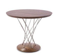 Modernica Noguchi End Table
