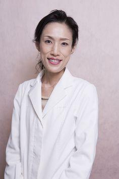 手抜きで更年期が楽に?医師に聞く「不調を和らげる生活習慣」 - Yahoo! JAPAN