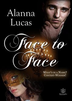 A masquerade, a chance meeting, and a kidnapping: Little did Miss Penelope Ashurst realize that breaking the rules would result in the adventure—and love—of a lifetime.