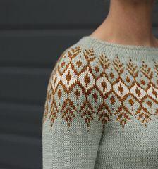 Ravelry: Midcoast pattern by Jennifer Steingass Love Knitting Patterns, Stitch Patterns, Crochet Patterns, Knitting Ideas, Sport Weight Yarn, Stockinette, Hey Girl, Sweater Design, Crochet Crafts