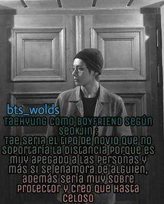 Bts Taehyung, Bts Jungkook, Vkook Memes, Bts Facts, Funny Questions, Bts Lockscreen, I Love Bts, Foto Bts, Bts Pictures