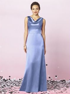 Discover After Six bridesmaid dresses in a wide range of colors, styles, and sizes. You'll be sure to fall in love with these elegant and contemporary dresses! Yellow Bridesmaid Dresses, Beautiful Bridesmaid Dresses, Wedding Dresses, Bridesmaid Color, Bridesmaid Gowns, Wedding Bridesmaids, Wedding Attire, Temple Dress, Beautiful Evening Gowns