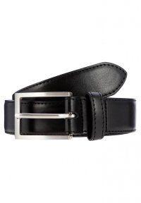Lloyd Men's Belts - Belte - black