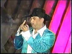 David Olivares y XS - No te Vayas - YouTube