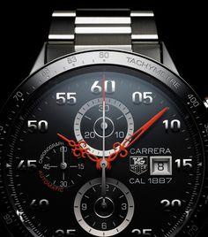 nendo_carrera-timemachine_tag-heuer_designboom_003