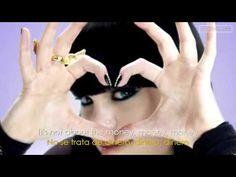 Jessie J Price Tag, Pitch Perfect 2, Songs To Sing, Music Love, Flashlight, My Life, Singing, Lyrics, Bob