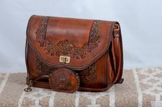 buy online c90a7 b51f8 Chanel Skor, Höstmode