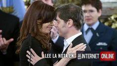 Axel Kicillof no necesita presentación: supo ser ministro de Economía de la Nación desde el 20 de noviembre de 2013 hasta el 10 de diciembre de 2015 y, en la actualidad, se desempeña como diputado nacional por la ciudad de Buenos Aires.   #axel kicillof