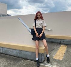 Kiko Mizuhara Instagram, Kiko Mizuhara Style, Halter Crop Top, Cropped Blazer, Actor Model, Girl Crushes, Role Models, Hipster, My Style
